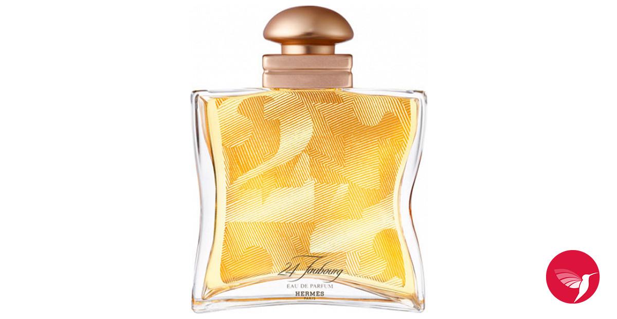Parfum Faubourg De 24 Edition Un Eau Numero Hermès VqzpSUMG