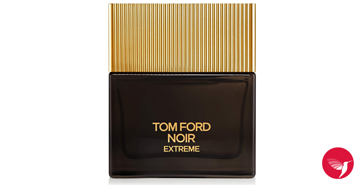 Noir Extreme Tom Ford cologne een geur voor heren 2015