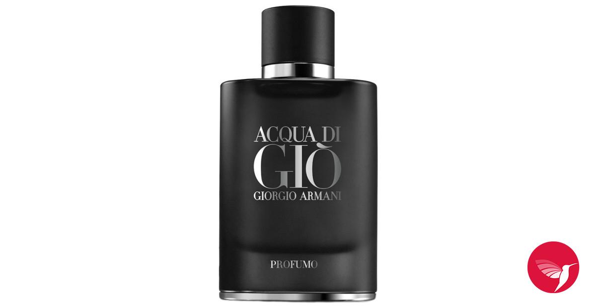 Giorgio Armani Acqua Pour Profumo Cologne Parfum Homme 2015 Gio Di Un Fc135uTKlJ