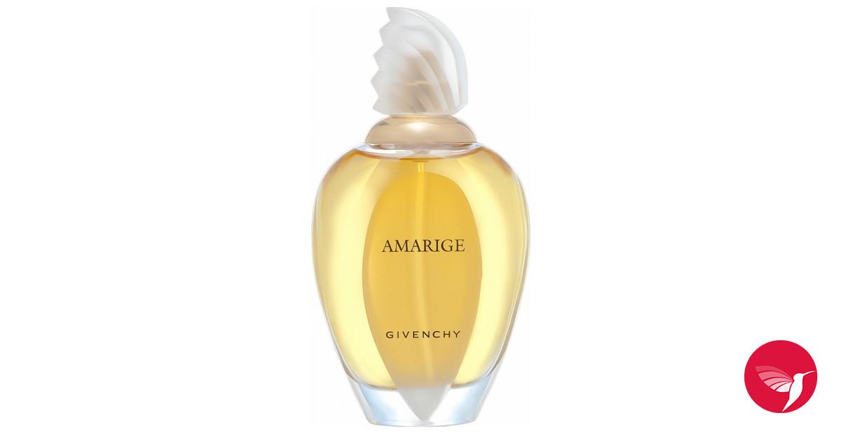 1991 Amarige Parfum Femme Pour Givenchy Un yN0vw8nOmP