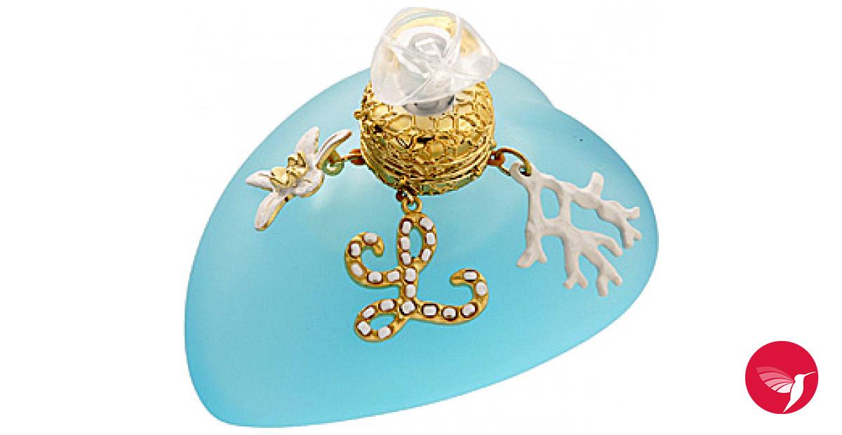 Fleur De Parfum Lempicka Pour Lolita Corail 2008 Femme Un AR5q4j3L