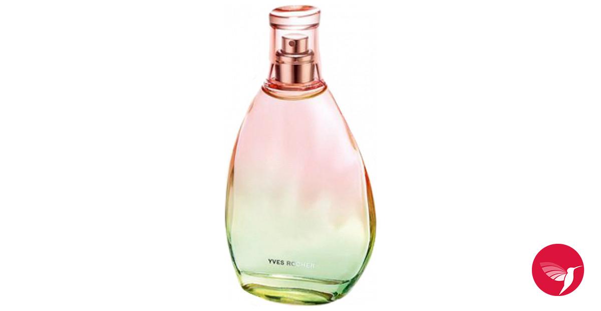 For Women Perfume A Osmanthus Yves Fragrance Naturelle Rocher 2015 45LRA3jq