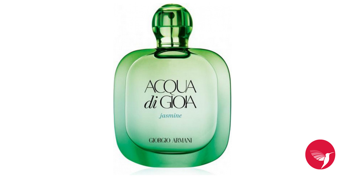 9d429c877c13 Acqua Di Gioia Jasmine Giorgio Armani perfume - a fragrance for women 2015