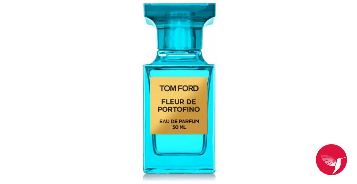 6e1e9f01d860 Fleur de Portofino Tom Ford perfume - a fragrance for women and men 2015