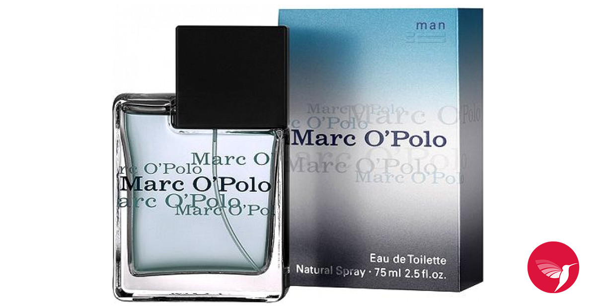 dc2bd5ca5593 Marc O Polo Man 2006 Marc O Polo cologne - a fragrance for men 2006