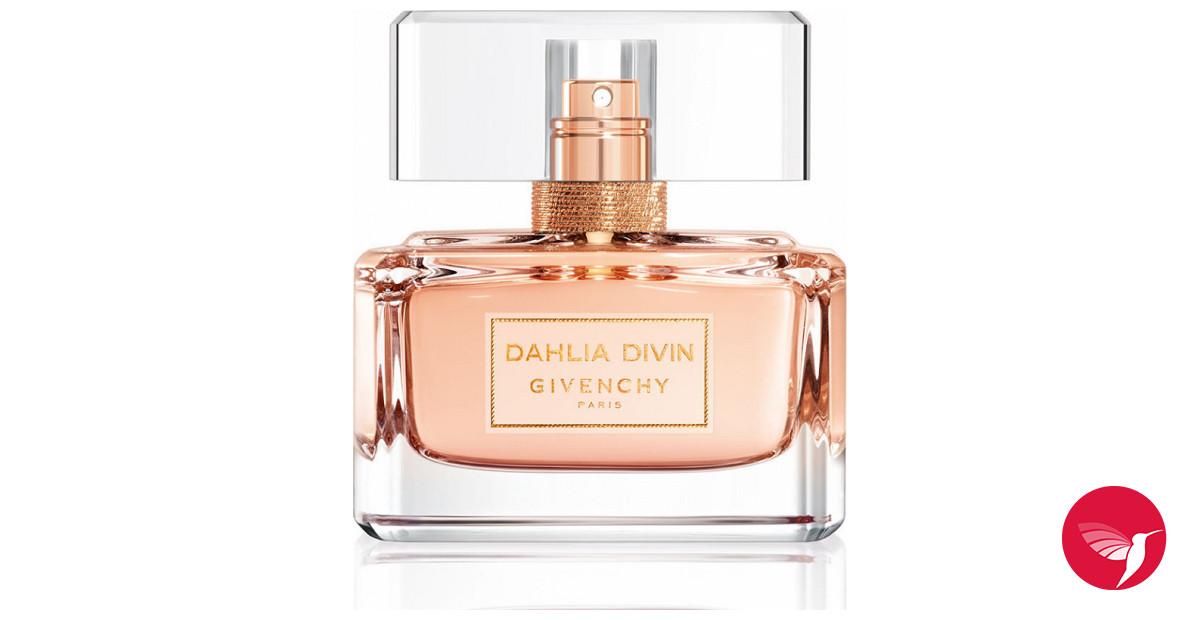A Dahlia Givenchy Perfume De For Toilette Eau Fragrance Divin zMpUqSV