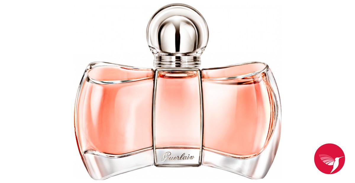 Pour Mon Guerlain Exclusif Un Parfum Femme 2015 kZPXiu