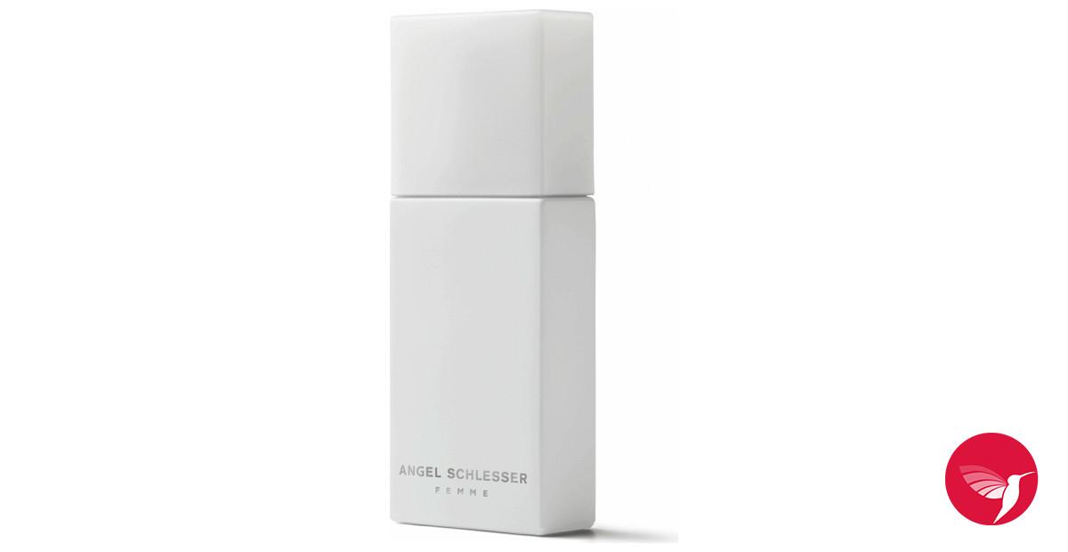 91356ef9d Angel Schlesser Femme Angel Schlesser perfume - a fragrance for women 1999