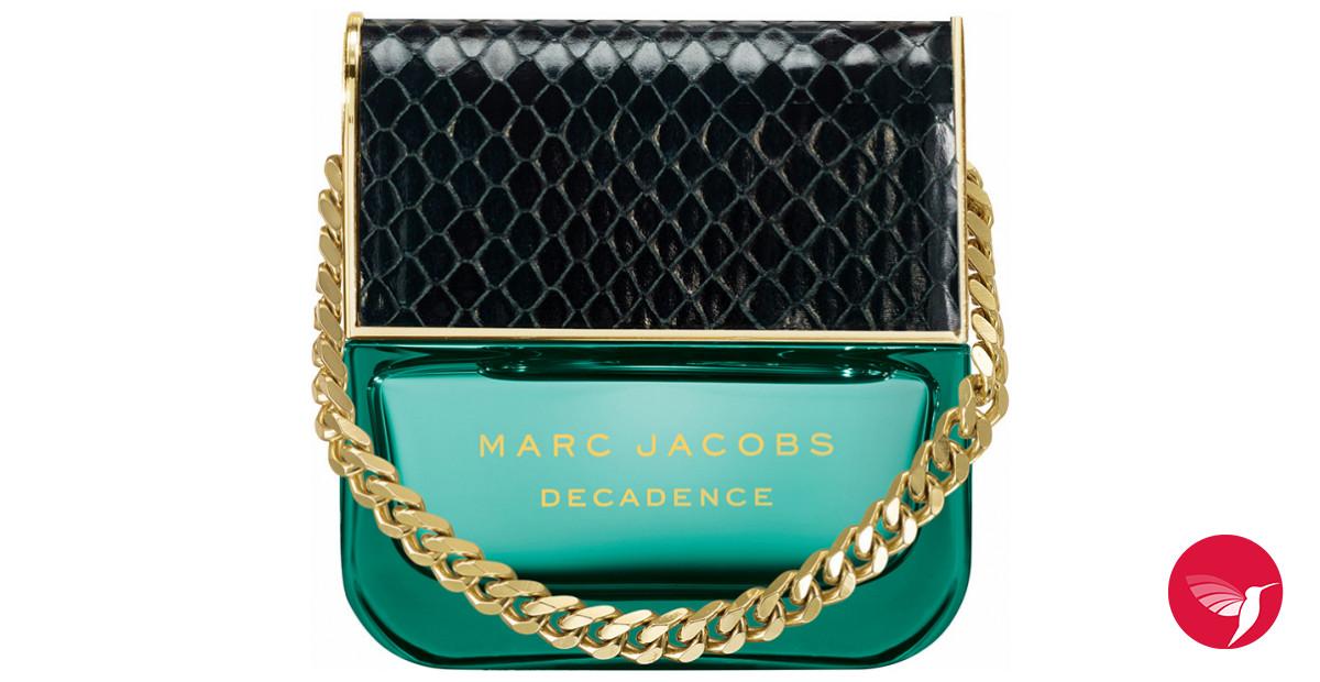 12958021b1ae Decadence Marc Jacobs perfume - a fragrance for women 2015