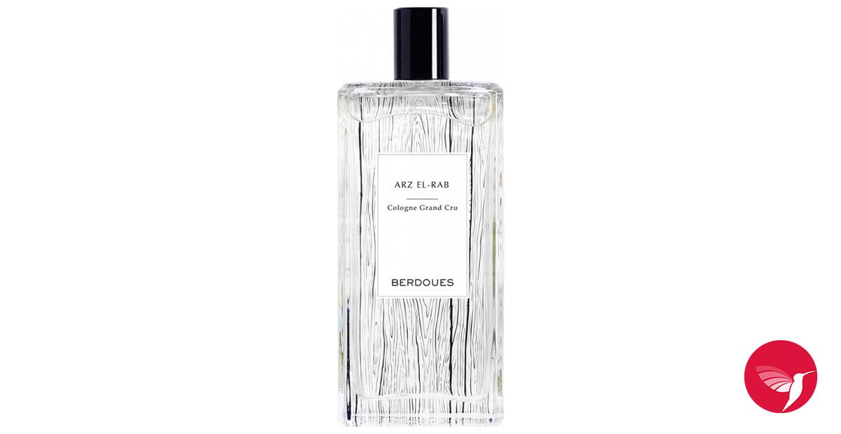55d028c04 Arz el-rab Parfums Berdoues perfume - a fragrance for women and men 2015
