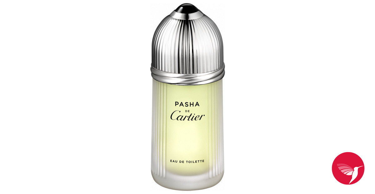 48c89d97fce Pasha de Cartier Cartier cologne - a fragrance for men 1992