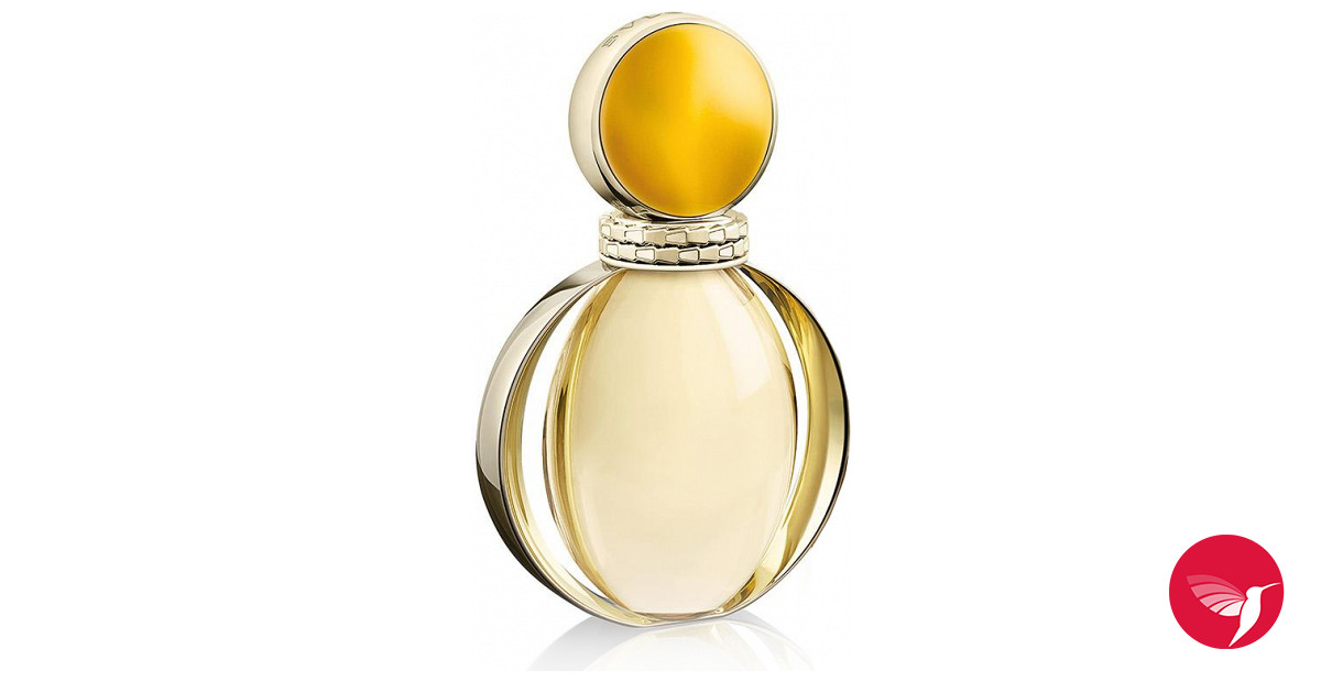 Goldea Bvlgari Perfume A Fragrance For Women 2015