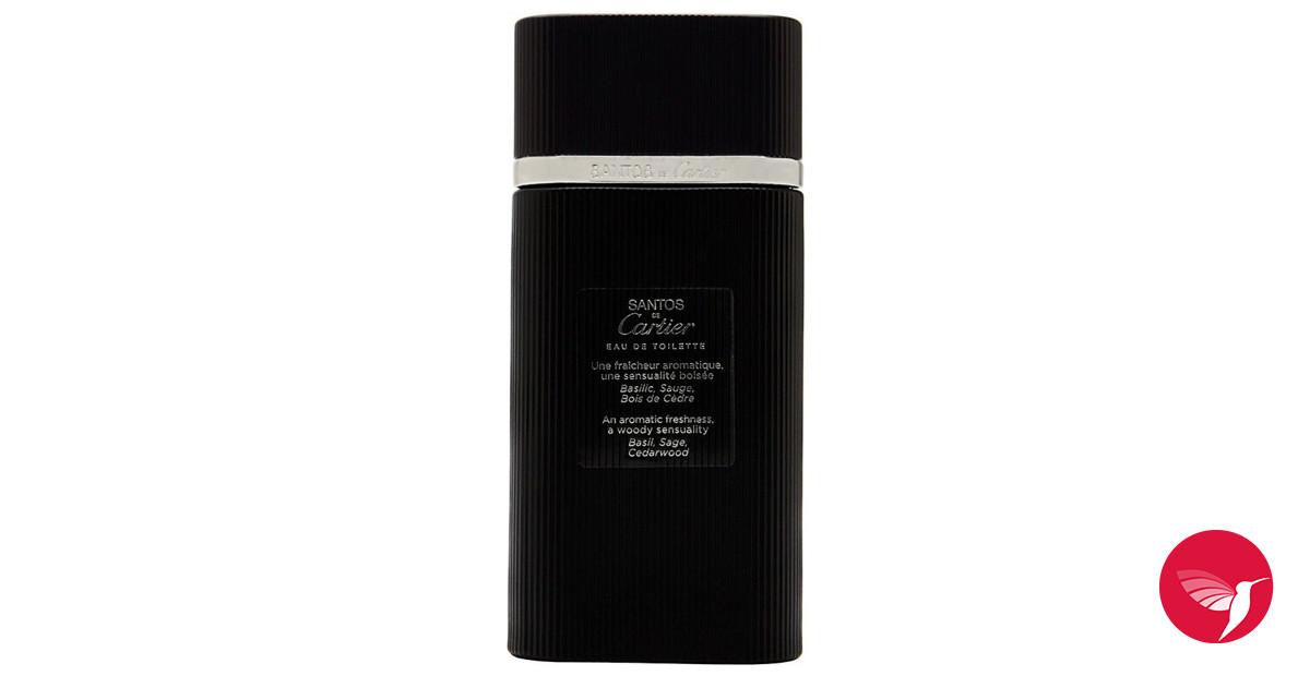 Opkitxuwz Cartier Santos Parfum Homme Cologne De Un Pour 1981 m8nyN0OwPv