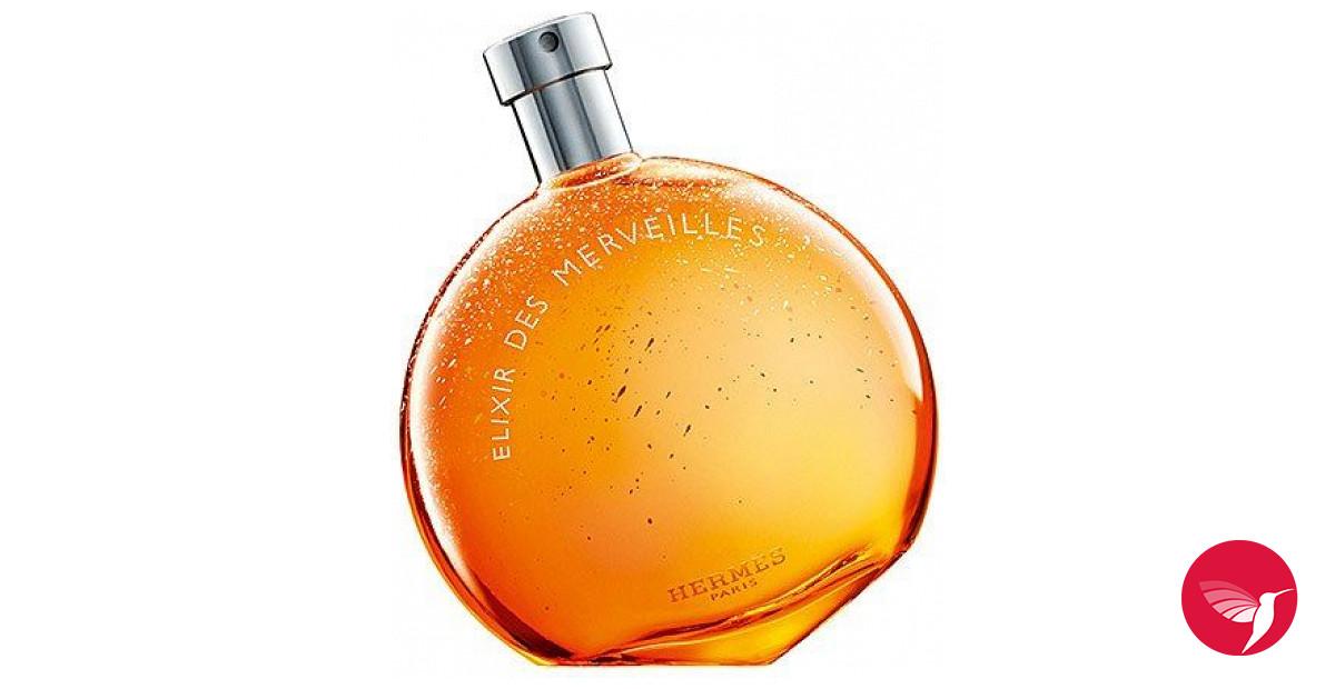 Perfume Merveilles Fragrance A For Elixir Hermès 2006 Women Des vwmNPy0n8O
