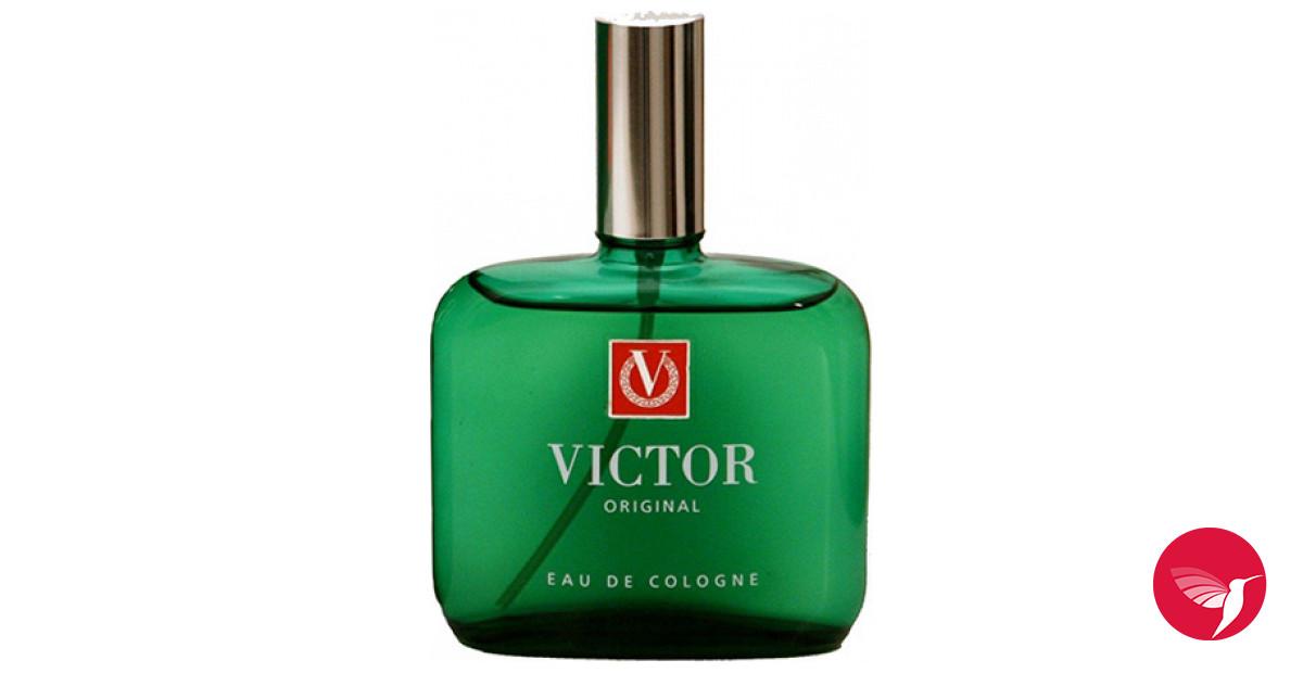 profumo victor original