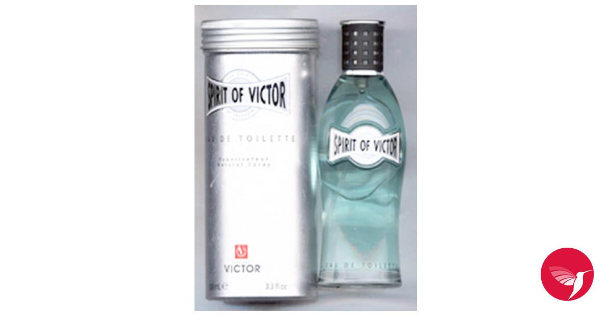 spirit of victor victor cologne un parfum pour homme 1999. Black Bedroom Furniture Sets. Home Design Ideas