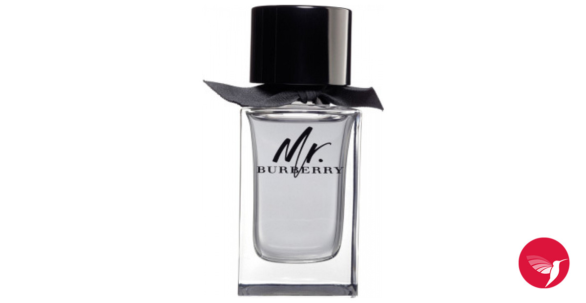 2016 Cologne MrBurberry For Men A Fragrance QxsChBtrdo
