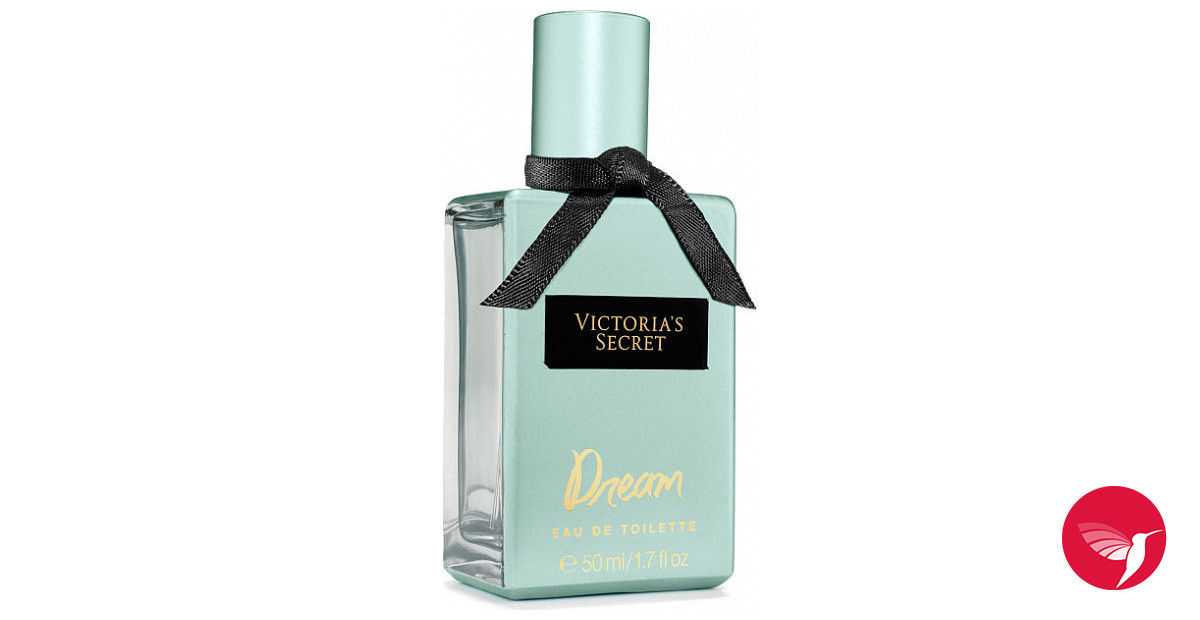 2015 Victoria's For De A Fragrance Eau Toilette Women Dream Secret Perfume BQCWdrxoe
