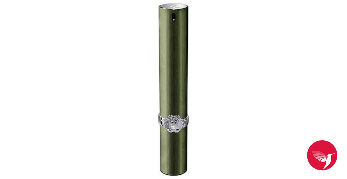 Cigar Bois De Cachemire Remy Latour Colonia una fragancia para Hombres