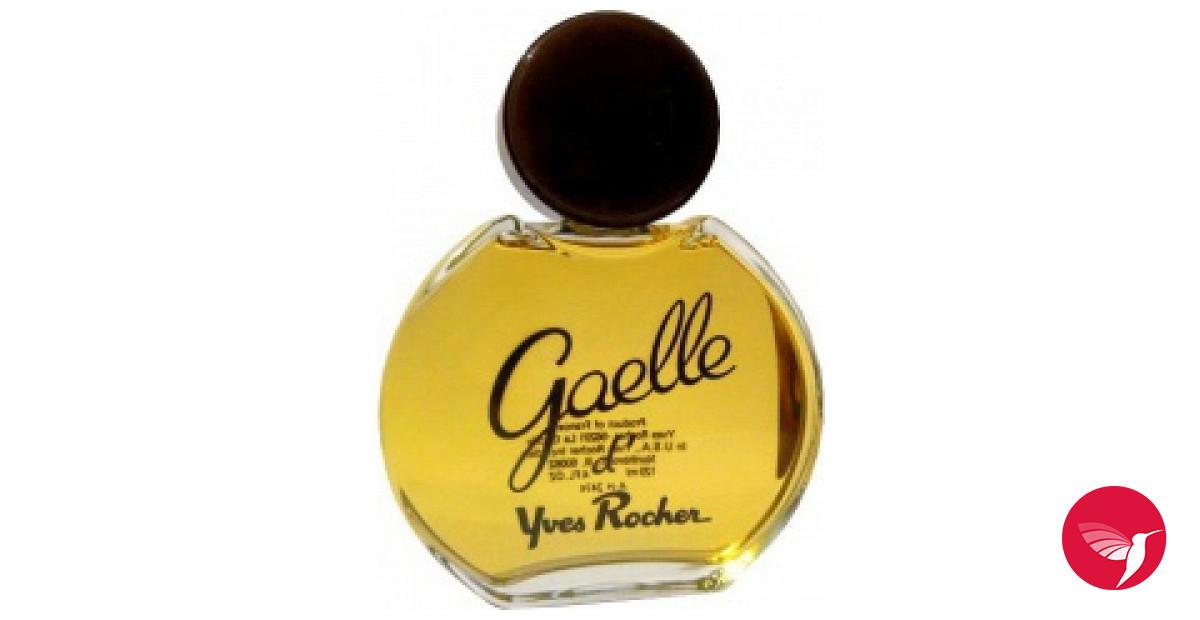 Rocher Perfume A Women 1978 Gaelle For Fragrance Yves mnN0wvy8PO