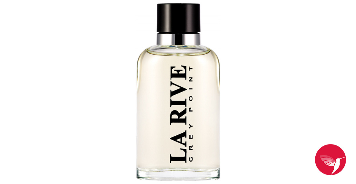 Grey Point La Rive Cologne A Fragrance For Men