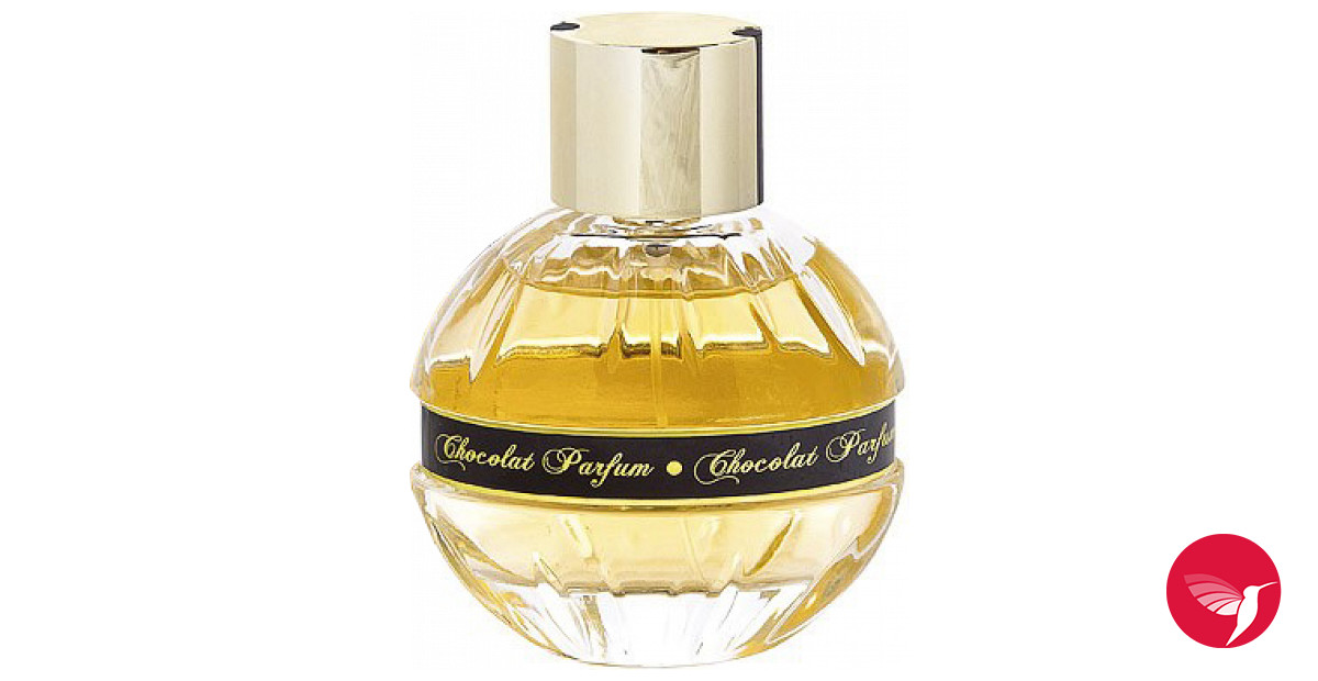 Chocolat Parfum Emper Perfume A Fragrance For Women And Men 2013