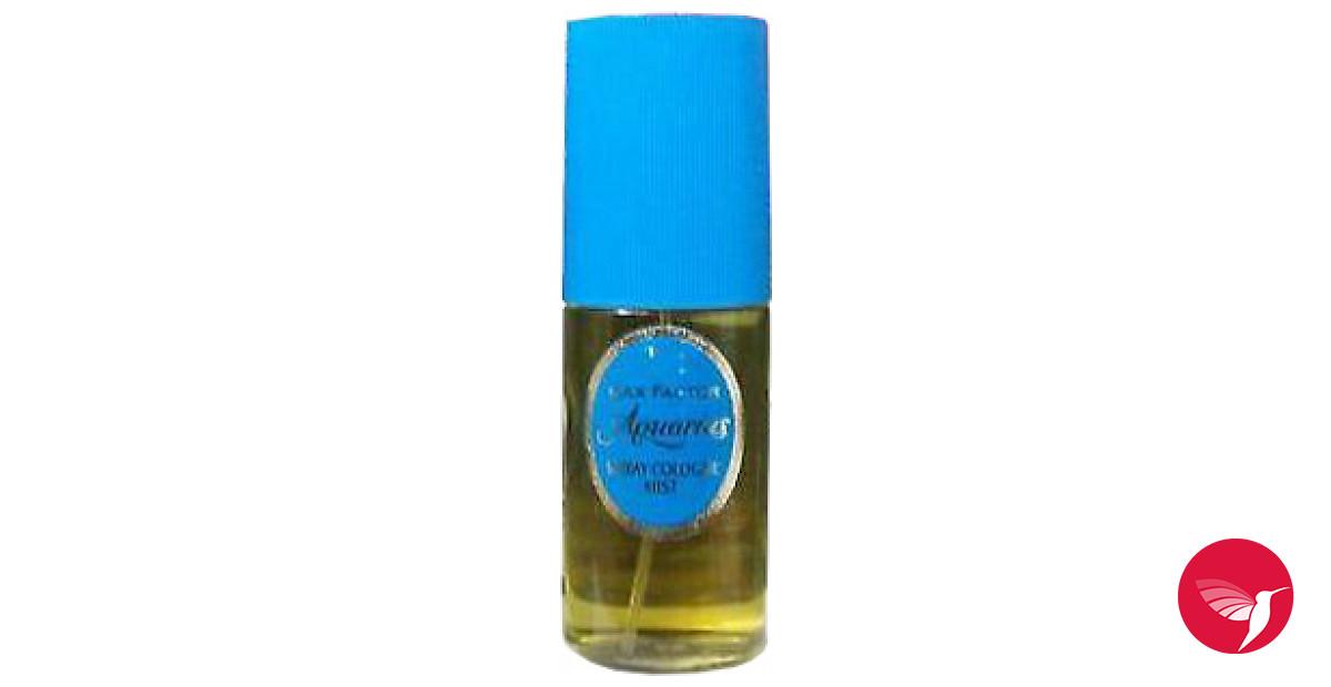 Factor Aquarius Femme Max Un Pour 1969 Parfum rxBedWCo