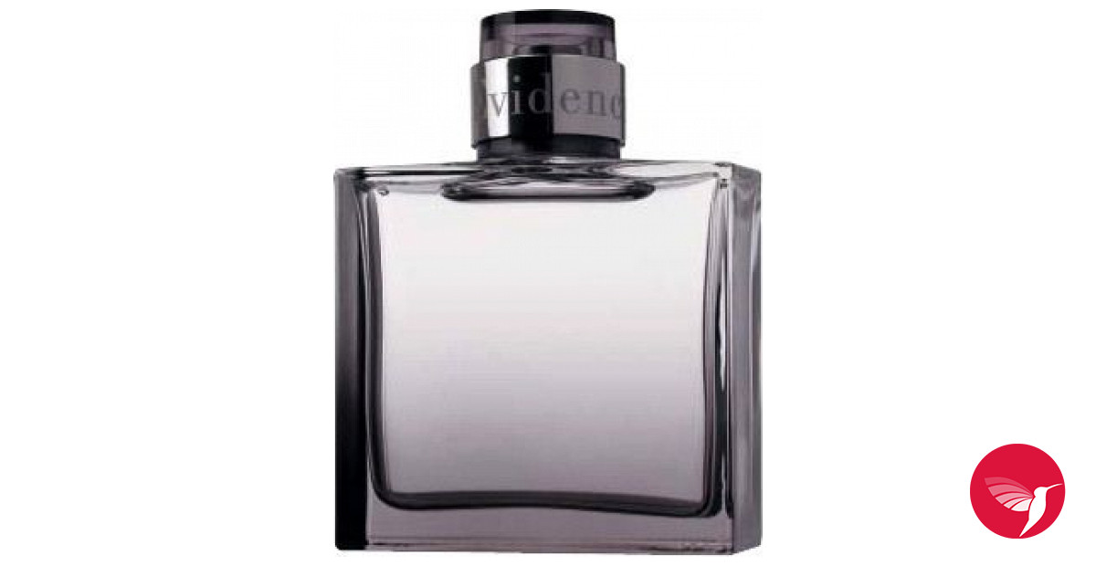 Comme Une Evidence Homme Yves Rocher Cologne A Fragrance For Men 2008