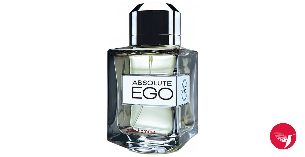 Absolute Ego CIEL Parfum Colonia una fragancia para