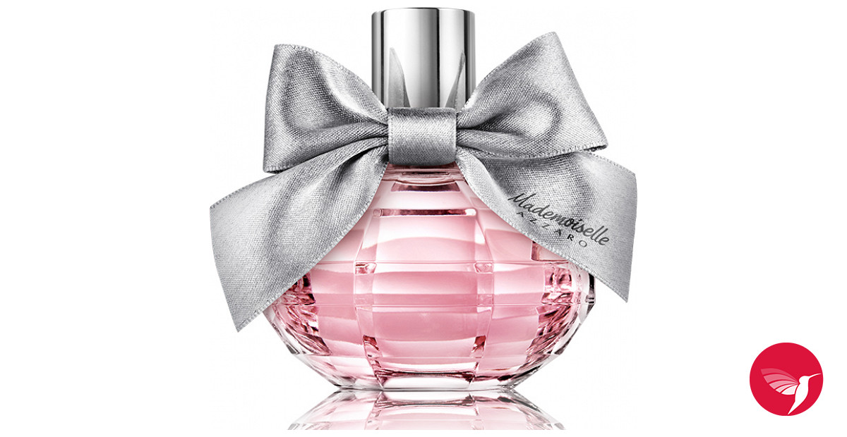 45daaad09 Mademoiselle Azzaro perfume - a fragrance for women 2015