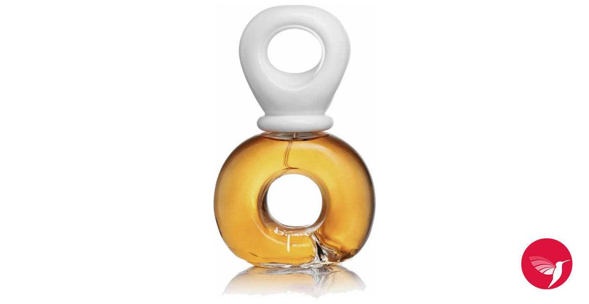 Generous Mini Rumba Perfume Health & Beauty