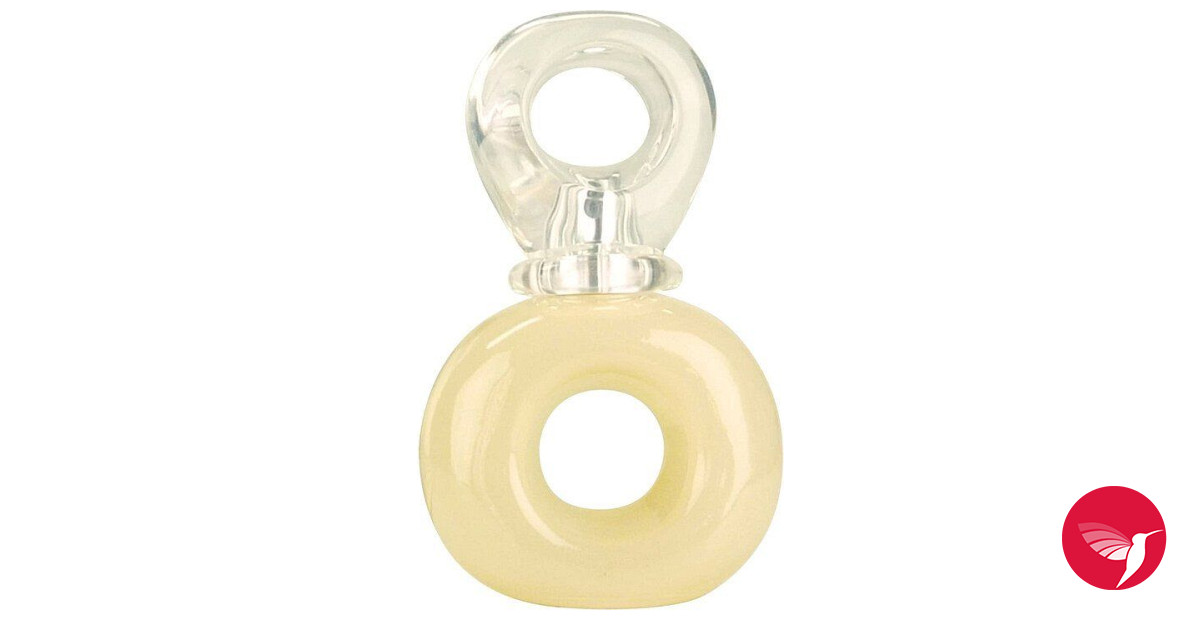 bijan nude bijan parfum ein es parfum f r frauen 2007. Black Bedroom Furniture Sets. Home Design Ideas
