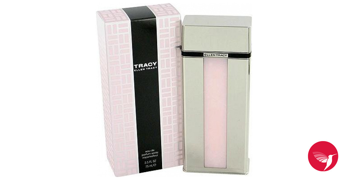 bcb9ace79 Tracy Ellen Tracy عطر - a fragrance للنساء 2006