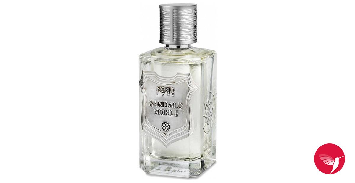 Sandalo Nobile Nobile 1942 аромат — аромат для мужчин и женщин 2016