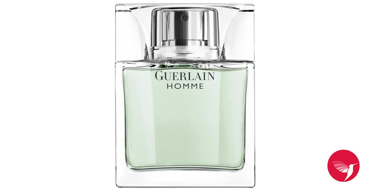 RARE VTG PROFUMO JAZZ YVES SAINT LAURENT uomo Perfumed