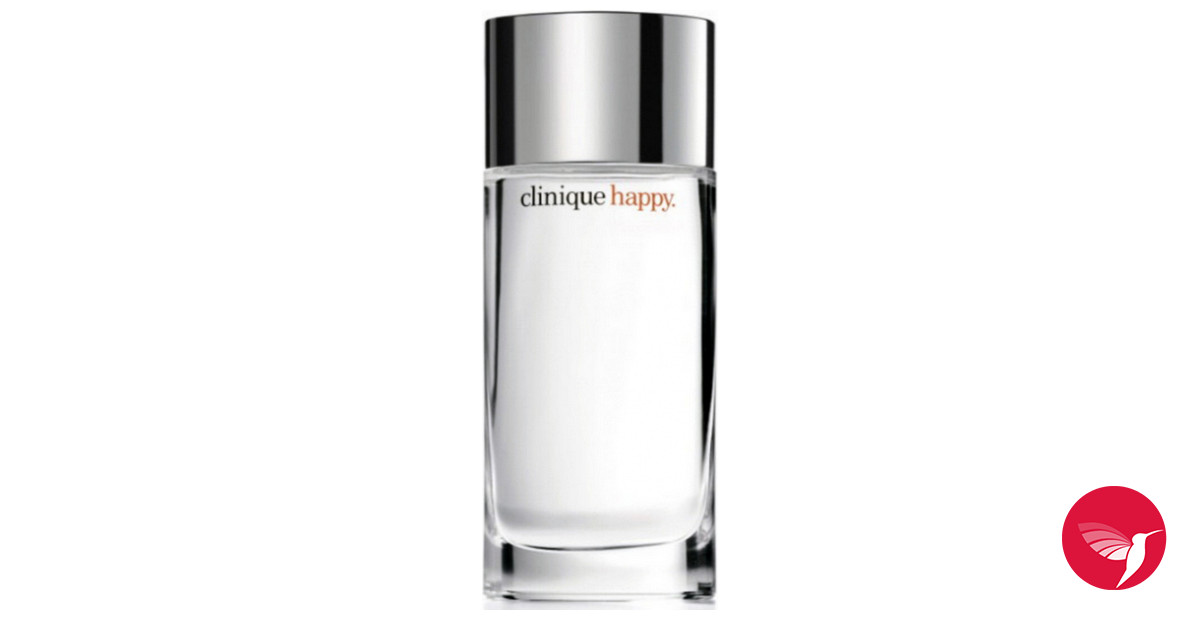38225816c321f Clinique Happy Clinique perfume - a fragrance for women 1998
