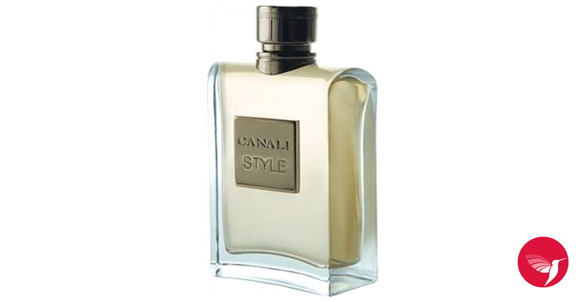 ed4270f50 Canali Style Canali ماء كولونيا - a fragrance للرجال 2008