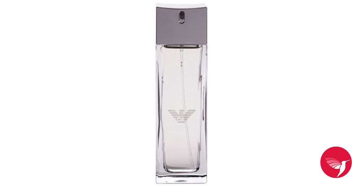 9768edaef Emporio Armani Diamonds for Men Giorgio Armani cologne - a fragrance for men  2008