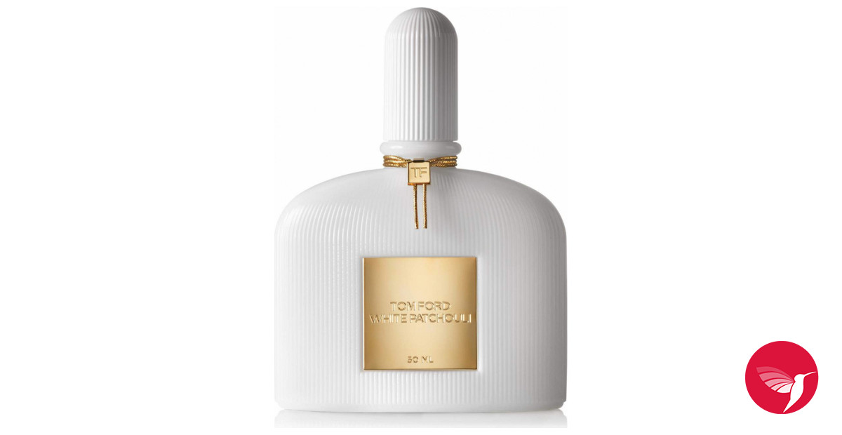 fc973942580f White Patchouli Tom Ford perfume - a fragrance for women 2008