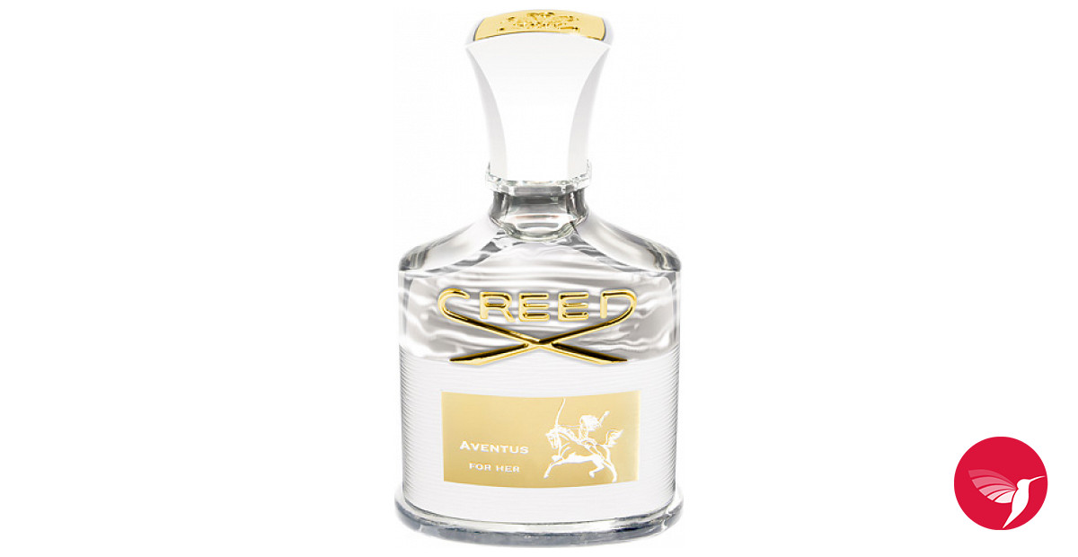 3ef2adcf9 Aventus for Her Creed perfume - a fragrance for women 2016