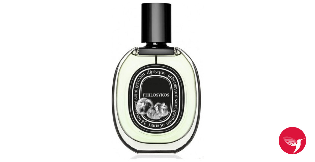 0998dd668 Philosykos Diptyque perfume - a fragrance for women and men 1996