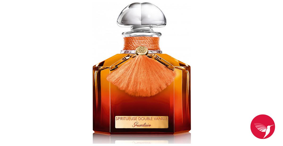 14b81b5a6 Spiritueuse Double Vanille Guerlain عطر - a fragrance للرجال و النساء 2016