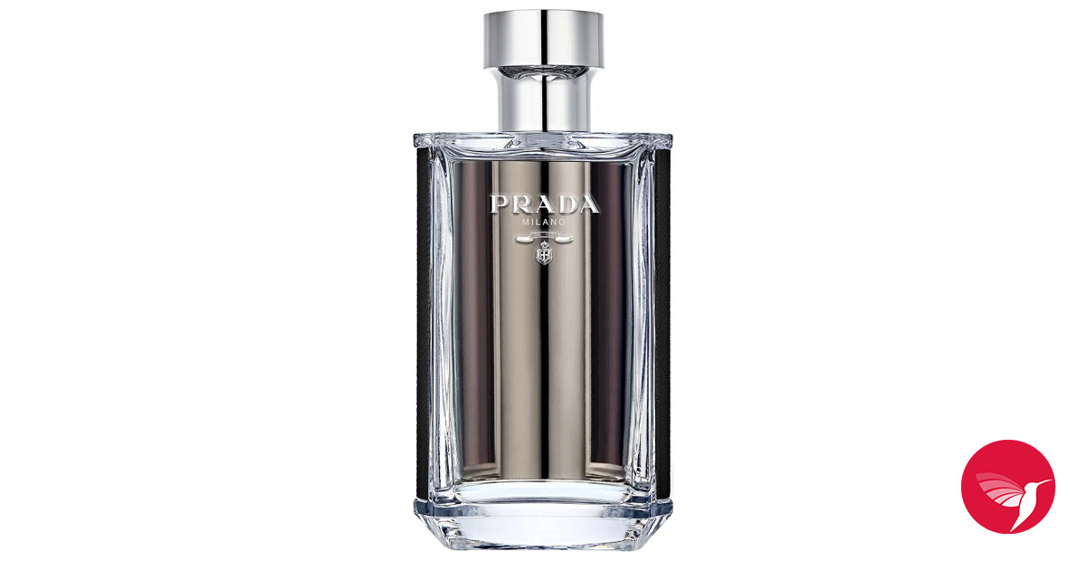 f7f86e712c6 Prada L Homme Prada cologne - a fragrance for men 2016