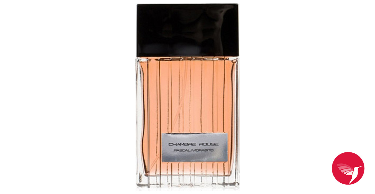 Chambre Rouge Pascal Morabito cologne - a fragrance for men 2012