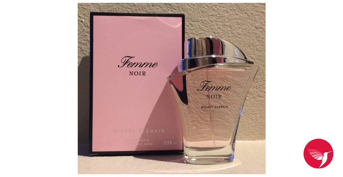 Sexual perfum for women by marc germain opinion