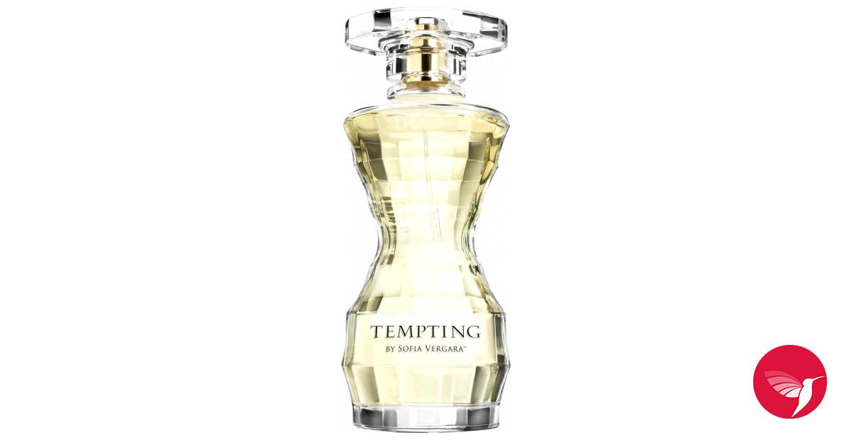 Tempting Sofia Vergara parfum een geur voor dames 2016