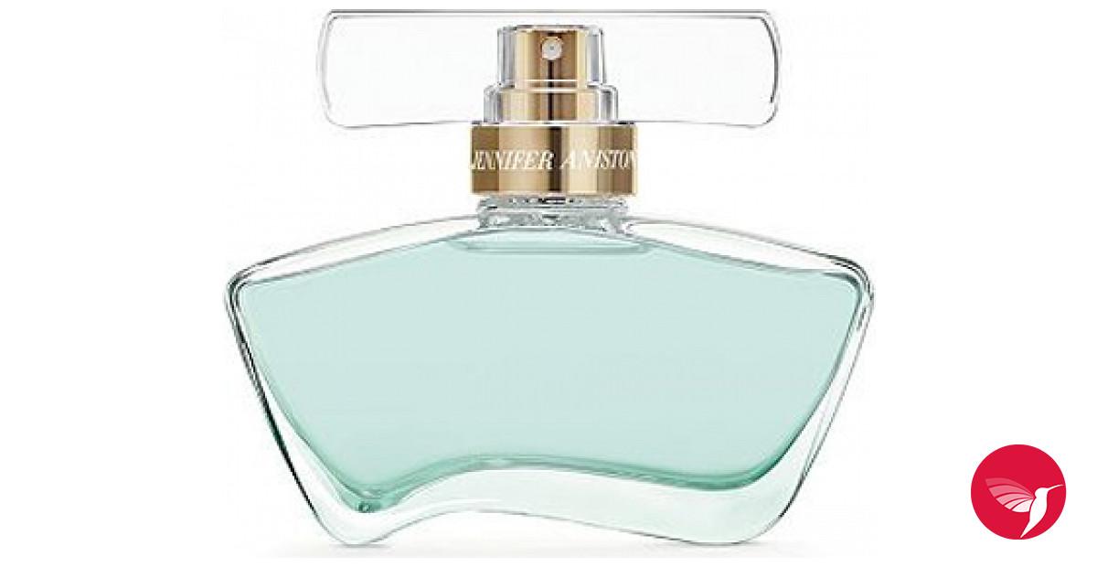 Aniston For A Fragrance 2016 Beachscape Women Perfume Jennifer XOwk8n0P