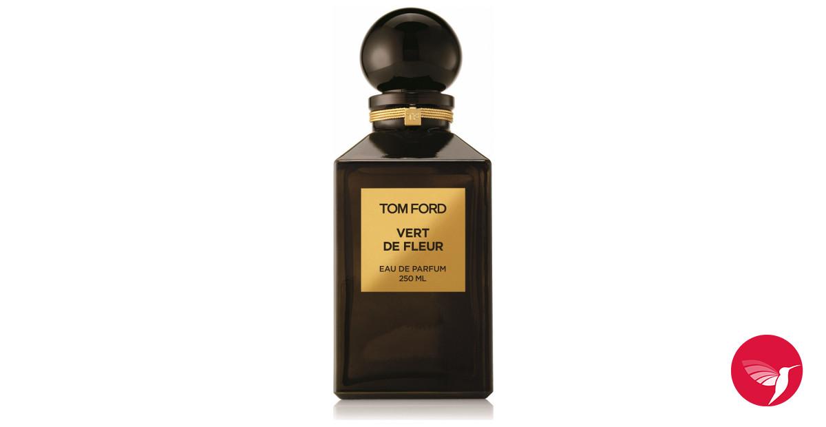 8f909d89ed50f Vert de Fleur Tom Ford perfume - a fragrance for women and men 2016