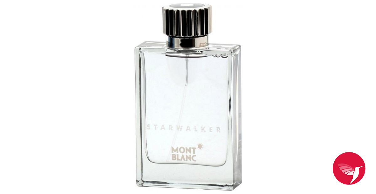 16e61cc3890 Starwalker Montblanc cologne - a fragrance for men 2005