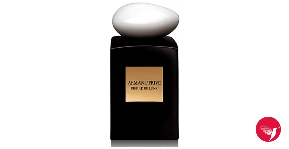 Homme De Un Parfum Armani Et 2004 Lune Giorgio Pierre Pour Femme DH9WE2IY